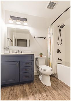 bathroom-remodeling-contractor-rockford-il