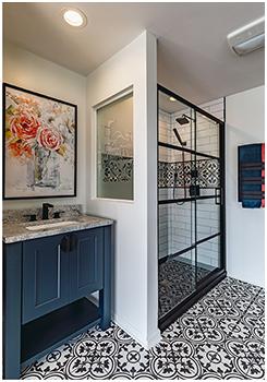bathroom-remodeling-loves-park