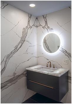 bathroom-remodeling-machesney-park