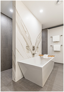 bathroom-remodeling-specialist-rockford